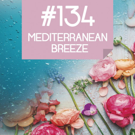 134 Mediterranean Breeze